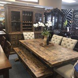 Guadalajara Furniture Outlet Furniture Stores 9415