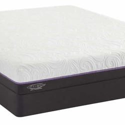 Photo Of Bedzzz Express Rome Ga United States We Sealy Mattresses