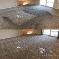 Carpet Cleaning Reno NV - Yelp