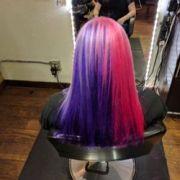 lotus hair design - 33 &