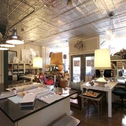 Photos For D&G Interiors Design Yelp