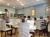Photos for Aloha Kitchen - Yelp