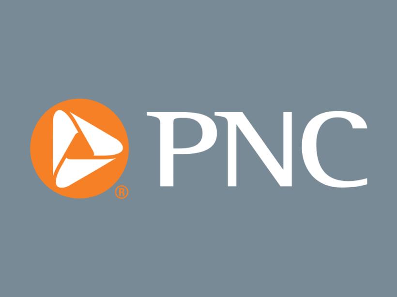 pnc bank lost debit card