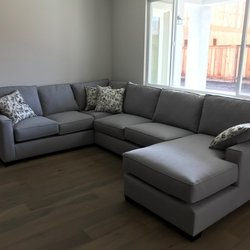 Sofas For Less 16 Photos Amp 60 Reviews Furniture Stores