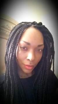Rose African Hair Braiding - Mattapan - Mattapan, MA, USA ...