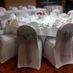Wedding Chair Covers Mansfield Spandex Sashes For Folding Chairs Spangle Planners 47 Park Avenue Photo Of Nottinghamshire United Kingdom