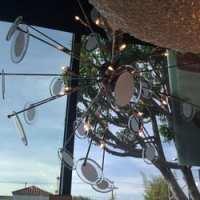 Lamps Plus - 16 Photos - Lighting Fixtures & Equipment ...