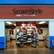 smartstyle - hair salons 4208
