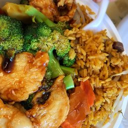 Chinatown Kitchen  Order Food Online  21 Photos  43