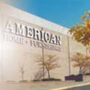 Photo Of American Home Furniture And Mattress Centers Albuquerque Nm United States