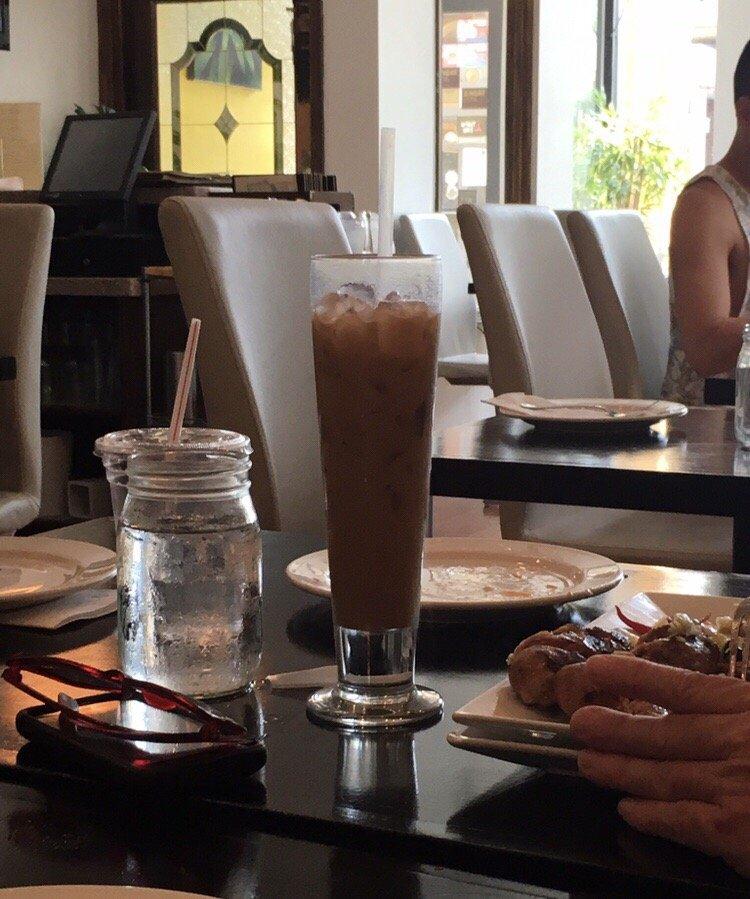 Photos for Andys Thai Kitchen  Yelp