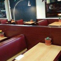 Taco Patio - 14 Photos & 34 Reviews - Mexican - 4018 ...