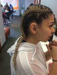 hair braiding in harlem ny mimi fanny hair braiding hair ...