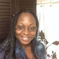 African Hair Braiding by Helen - 22 Photos & 21 Reviews ...