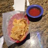El Patio Mexican Restaurant - 32 Photos & 27 Reviews ...