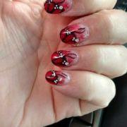fancy nails - nail salons 2501