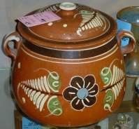 Mexican bean pot - Yelp