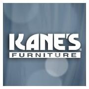 Photos For Kanes Furniture Yelp