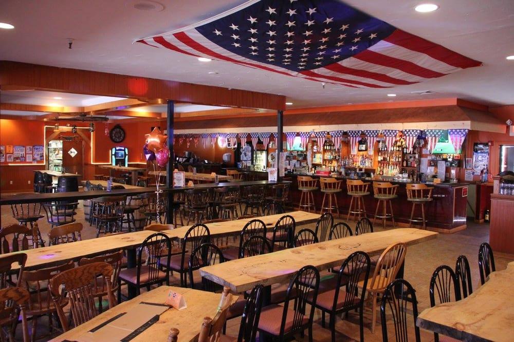 Chop Shop Pub  13 Photos  Bars  Seabrook NH  Reviews