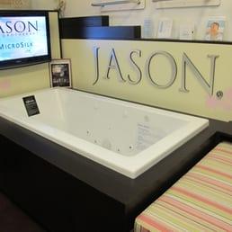 Grande Central Showroom  24 Photos  Kitchen  Bath  550