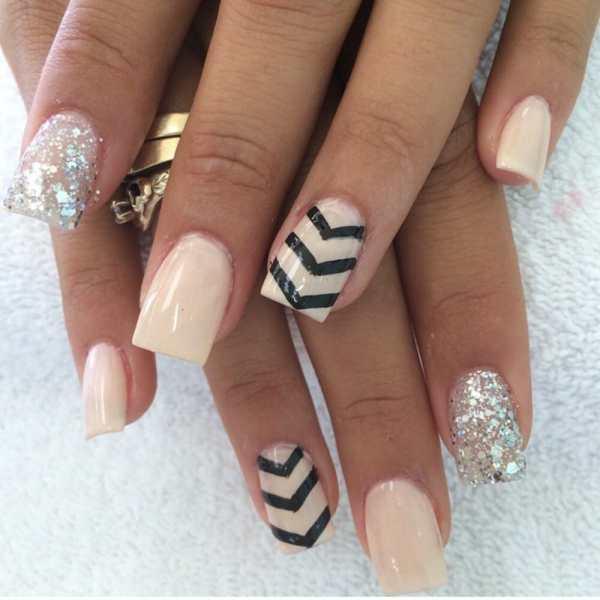 Exotic Nails Pasadena CA