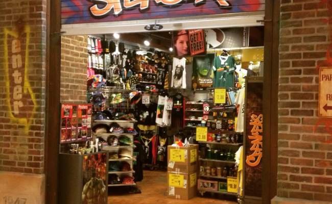 Spencer Gifts Gift Shops Mission Viejo Ca Reviews