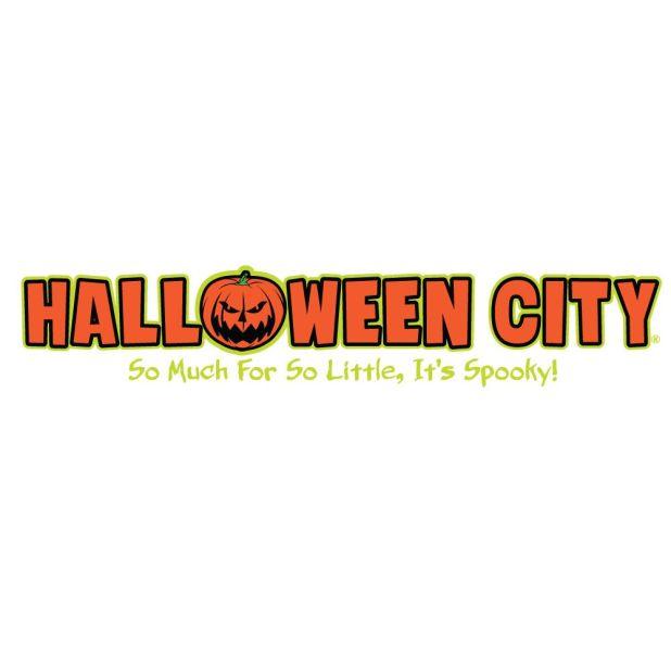 halloween city party supplies 5107 monroe st toledo oh phone