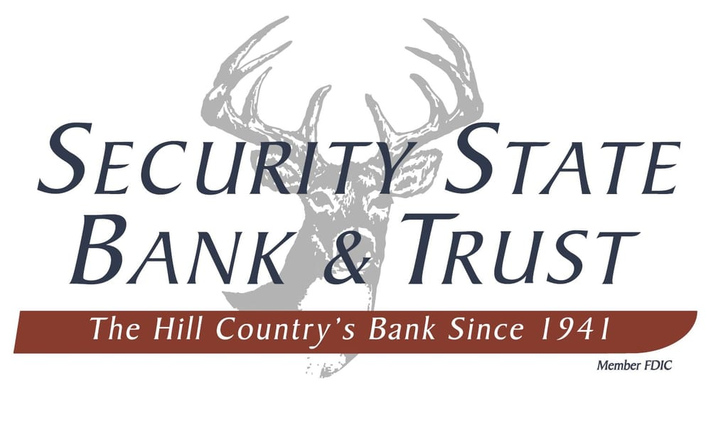 First Security Bank Near Me