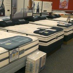 Photo Of Mattress Warehouse Mobile Al United States