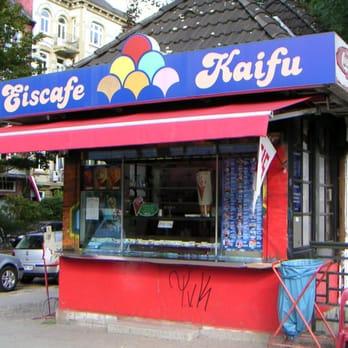 Eiscafe Einrichtung Zu Verkaufen komplette eiscafe