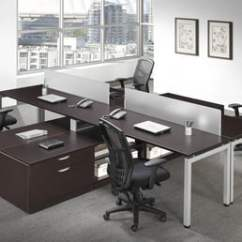 Office Chair Kelowna Revolving In Urdu Source Furniture 11 Photos Equipment Photo Of Bc Canada