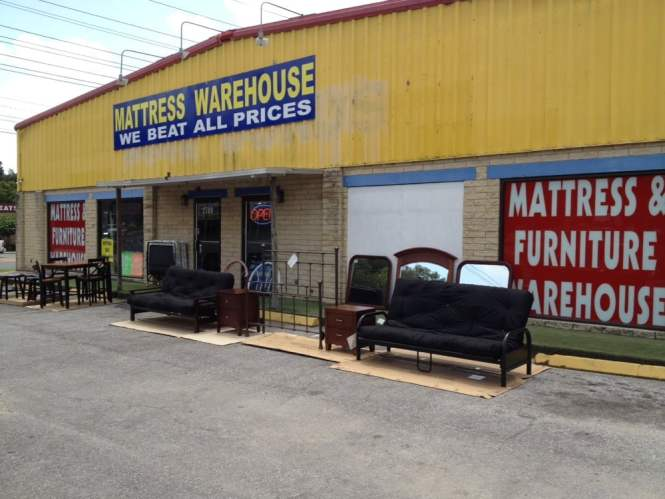 Mattress Furniture Warehouse Mattresses 2700 W Silver Springs Blvd Ocala Fl Phone Number Yelp