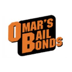 Omar's Bail Bonds - Bail Bondsmen - 13710 49th St N. Clearwater. FL - Phone Number - Yelp