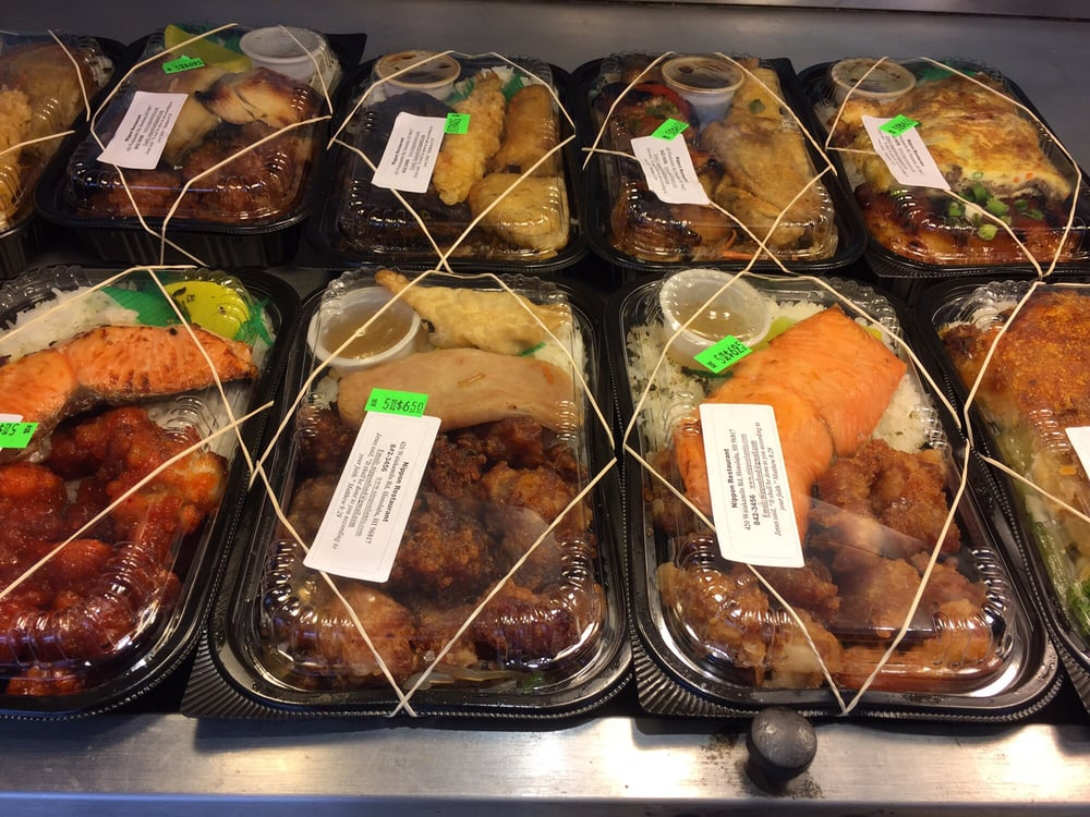 Food Catering Services Near Me