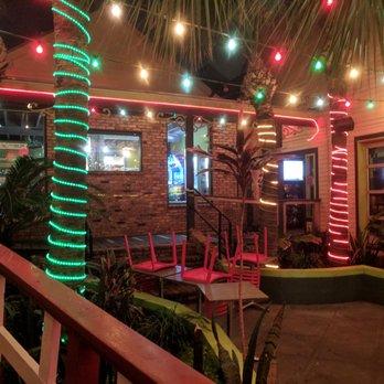 The Spot - 780 Photos & 928 Reviews - Burgers - 3204 Seawall Blvd. Galveston. TX - Restaurant Reviews - Phone Number - Menu - Yelp