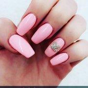 regal nails salon & spa - nail