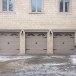 Larry the Garage Door Guy  Garage Door Services  Toronto ON  Phone Number  Yelp