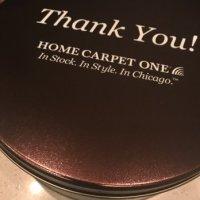 Home Carpet One - 126 Photos & 85 Reviews - Carpet Fitters ...