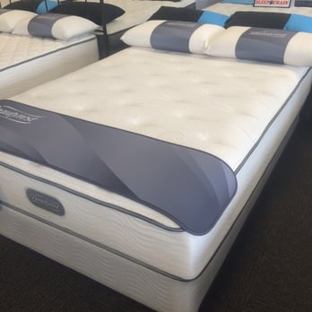 Photo Of Mattress Firm Bakersfield South Ca United States This Is