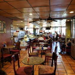 living room la jolla ceramic tiles for floors cafe downstairs 398 photos 938 reviews coffee photo of ca united states