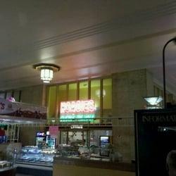 Cucina Italiana  Italian  2955 Market St University City Philadelphia PA  Restaurant