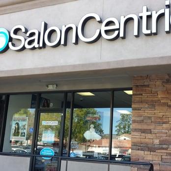 Salon Centric  Cosmetics  Beauty Supply  660 E Los Angeles Ave Simi Valley CA  Phone