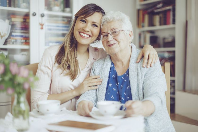 Dating Over 60s Free Membership