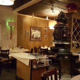 Casa Rustica  52 Photos  52 Reviews  Italian  175 W Main St Smithtown NY  Restaurant