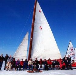 Gull Lake Boating Richland MI Yelp