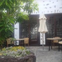 Parador De La Gomera Hotels Calle La Horca 1 San