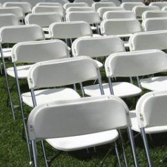 Chair Cover Rentals Red Deer Ladder Back Dining Chairs Special Event Party Equipment 5929 48 Avenue Photo Of Ab Canada For