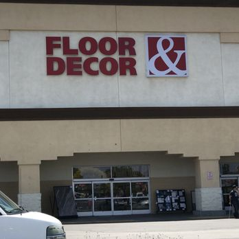 Floor  Decor  106 Photos  180 Reviews  Home Decor