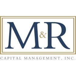 m r capital management
