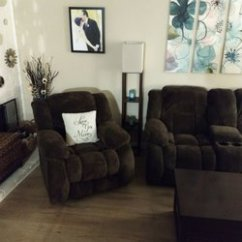 Fine Living Room Furniture Small Loveseats Stores 2235 N Tustin Ave Santa Photo Of Ana Ca United States The New